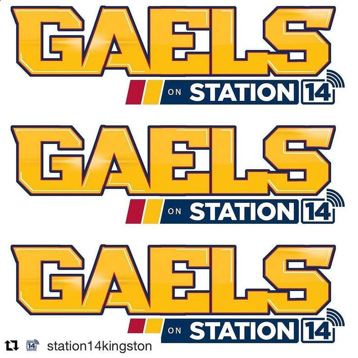 #Repost @station14kingston As part of the AMG family we and @vivaproductions are very excited to be continuing our partnership with Queen's Gaels! Watch for live streaming of games and new videos in the coming months! #video #news #sports #ygk #pic #chagheill #queens #queensu #university #oua #cis #gaels #football #basketball #rugby #hockey #volleyball #athletes #gogaelsgo #kingston #media #digital #live #stream #station14 #viva #vivaproductions