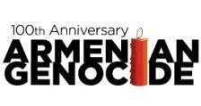 ARMENIAN GENOCIDE AWARENESS WEEK GATEWAY COMMUNITY COLLEGE