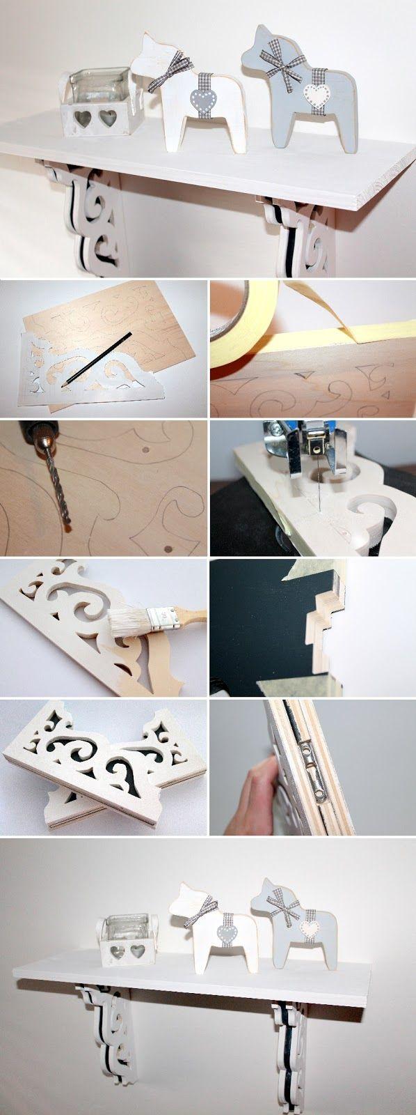 165 besten diycarinchen dekoration dekorationsideen bilder auf pinterest diy basteln. Black Bedroom Furniture Sets. Home Design Ideas