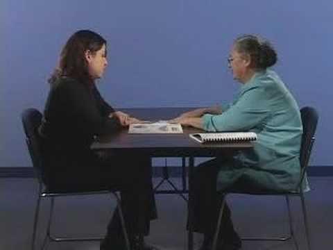 ▶ The Davis Dyslexia Correction Program - YouTube