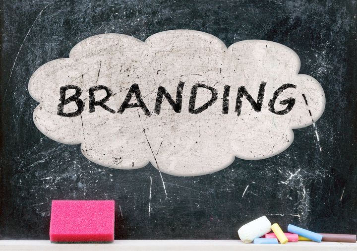 All too often, schools do the work of branding without providing the people and processes to ensure its success. Here's what you need to lay a solid  foundation.