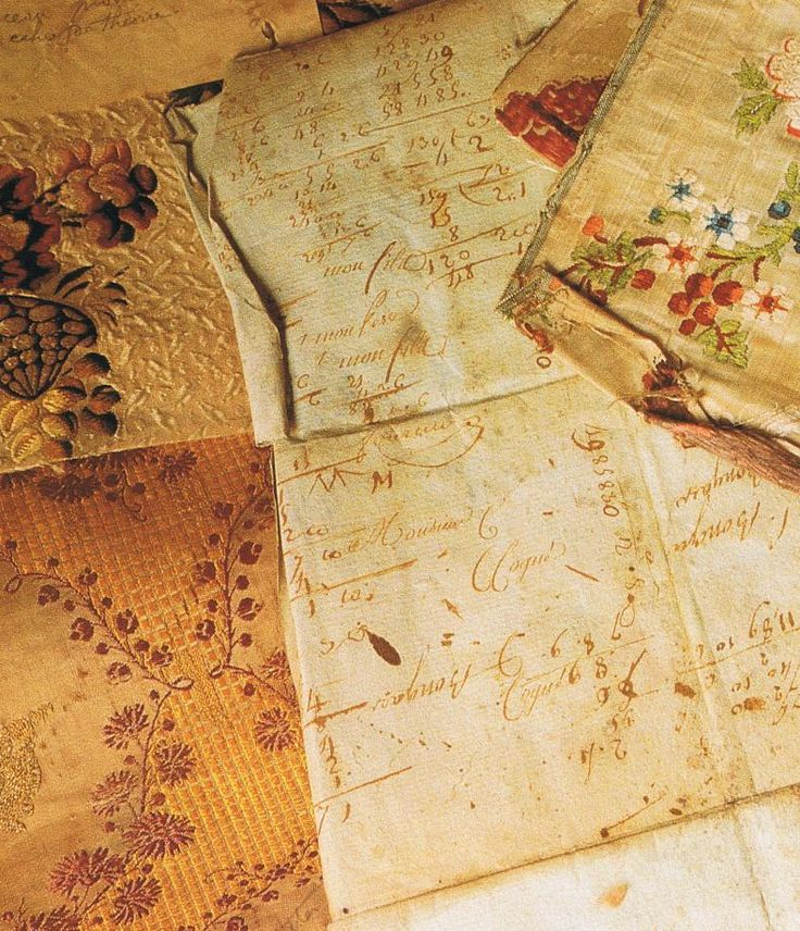 17 best images about antique fabric pattern books on pinterest fabric samples silk and fabrics. Black Bedroom Furniture Sets. Home Design Ideas