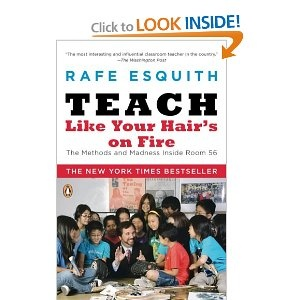 57 best teacher books and movies images on pinterest teacher books must read this summer fandeluxe Image collections