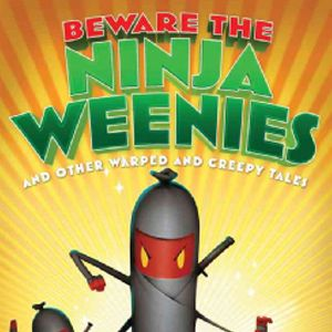 ninja weenies guide review