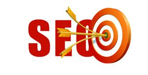 Many Digital Marketing Companies have adopted SEO for ranking their websites on the first page in Google search engine. We are a Digital Marketing Agency which provides solutions to all your online marketing needs.