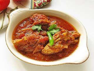 Murg awadhi korma spicy chicken recipe favorite foods for Awadhi cuisine vegetarian