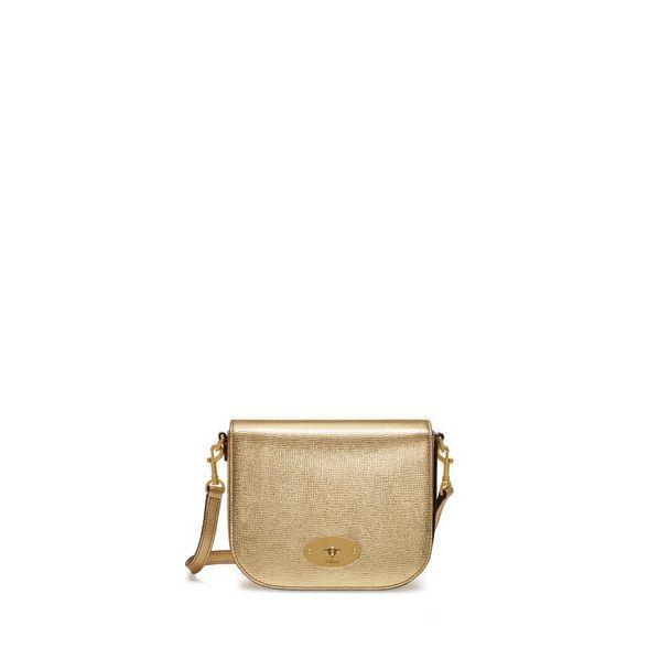 05b29556a5 small-darley-satchel-gold-metallic-print-goat