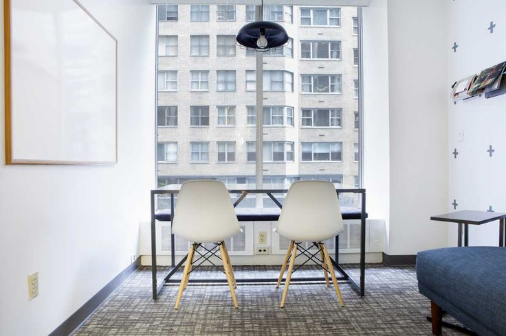 Breather: Central Park South #breather #newyork #interiordesign #inspiration #peaceandquiet