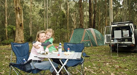 101 Travel tips for enjoying Australia on a budget