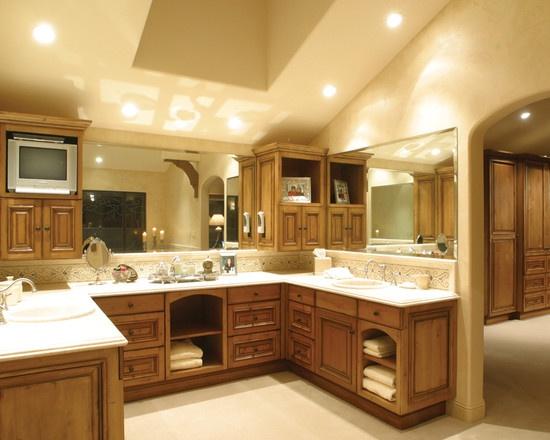 Bathroom Designs L Shaped 15 best bathroom remodel images on pinterest | bathroom ideas