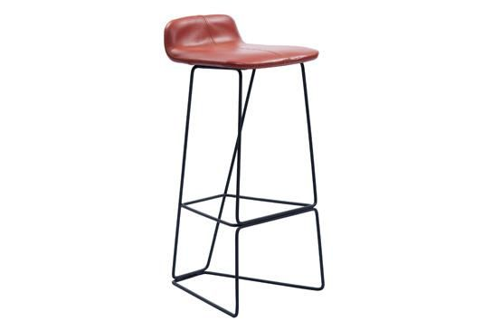 17 Best Images About Sa Design Barstools On Pinterest