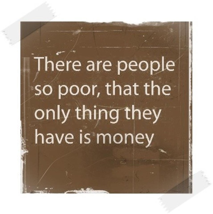 Love this.: Quotes, Happy, Money, Truths, So True, Living, Crochet Patterns, People, True Stories