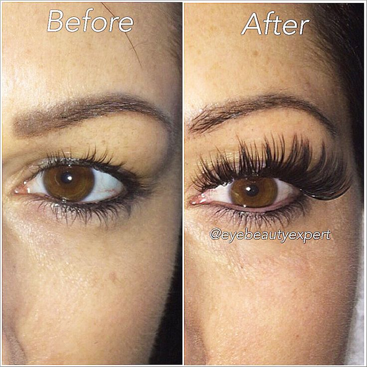 how to fix my magnetic lashes