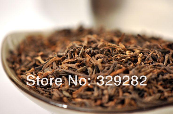 $19.80 (Buy here: https://alitems.com/g/1e8d114494ebda23ff8b16525dc3e8/?i=5&ulp=https%3A%2F%2Fwww.aliexpress.com%2Fitem%2F250g-tea-shoots-puer-senior-loose-puerh-tea-2002-year-Ripe-puer-tea-free-shipping%2F1116096352.html ) 250g tea shoots ripe puer, senior loose puerh tea,2002 year shu  pu er tea,free shipping for just $19.80
