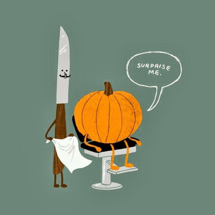 chiste #halloween