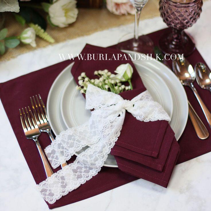 24 best Autumn Wedding Reception images on Pinterest Wedding