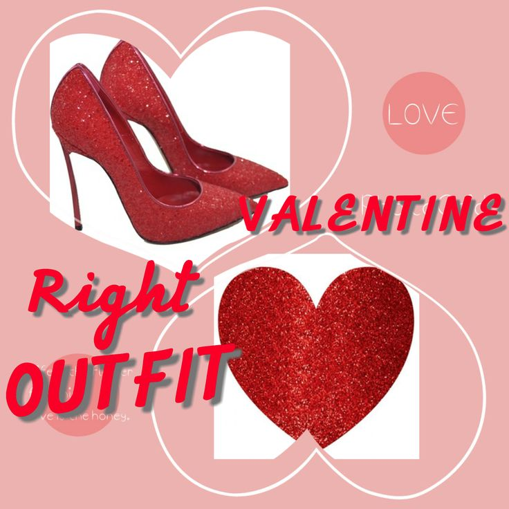 http://www.fashionkama.com/2017/02/cosa-mettere-san-valentino-3-valentine.html what to wear at valentine's day..some ideas of valentine outfits #fashion #style #outfit #look #fashionblogger #valentine #valentineparty #valentinedinner #valentineoutfit #valentineday