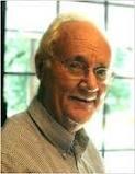 Paul G. Hiebert - Google-Suche