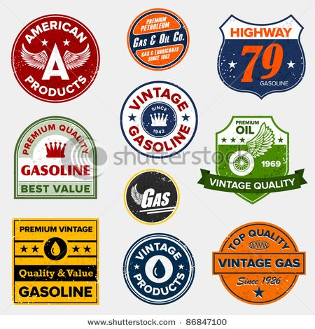 Best Logos Images On Pinterest Car Logos Hd Wallpaper And - Car signs and namescar signs vector free download