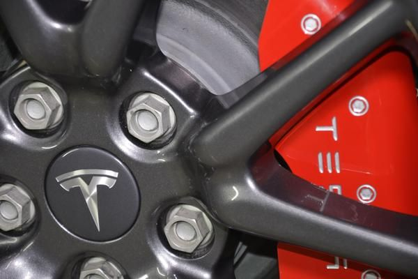 Caliper Covers For Tesla Model 3 Tesla Model Calipers Tesla