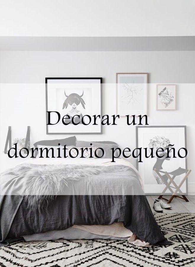 M s de 1000 ideas sobre dormitorio peque o en pinterest for Decorar habitacion residencia universitaria