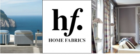 Contract Upholstery by Home Fabrics for Commercial Applications