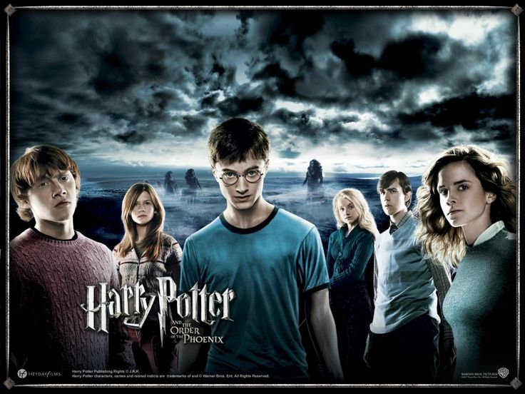 harry potter - Google Search