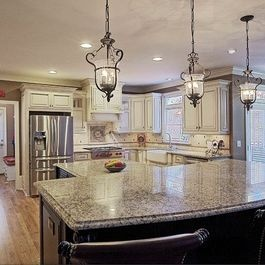 t shaped kitchen island t shaped island design ideas pictures remodel and decor 5968