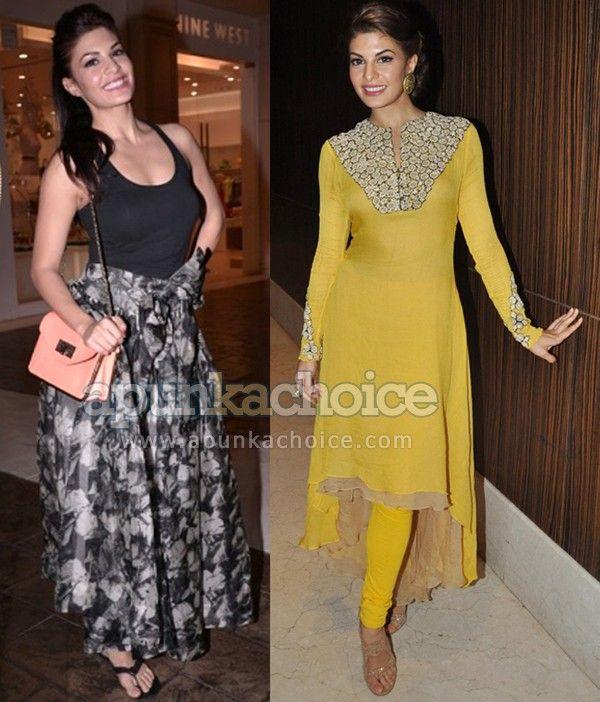 Style Check: Deepika Padukone, Sonam Kapoor and Sonakshi Sinha among the best-dressed of the week