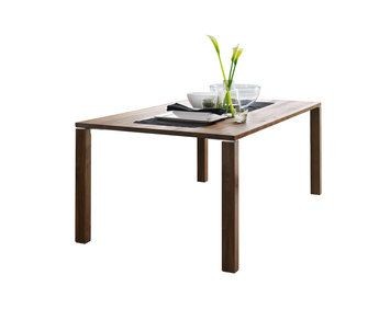 Il prezzo è caldo...  … per il tavolo fisso cubus t1 disponibile in quattro larghezze e ben nove lunghezze. I piedi possono essere in legno naturale o in metallo lucido o opaco. Nella versione in…