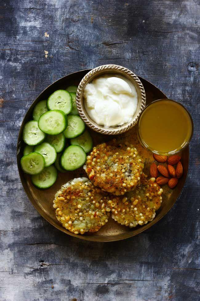 Mejores 67 imágenes de lunch menu :) en Pinterest | Alimentos ...