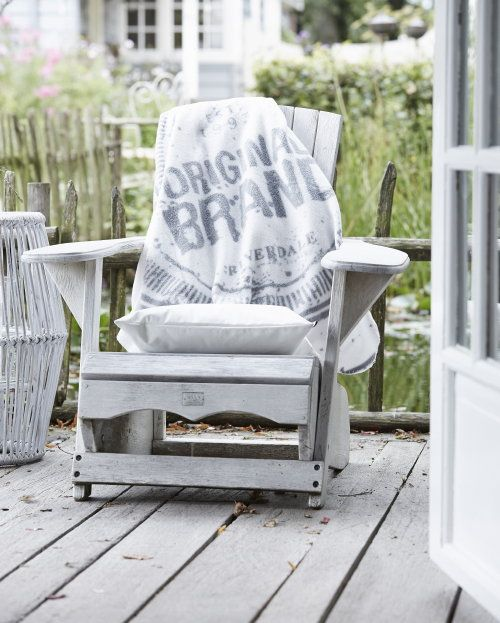 Riverdale Keuken Blikken : 1000+ images about tuin on Pinterest Met, Verandas and Tes