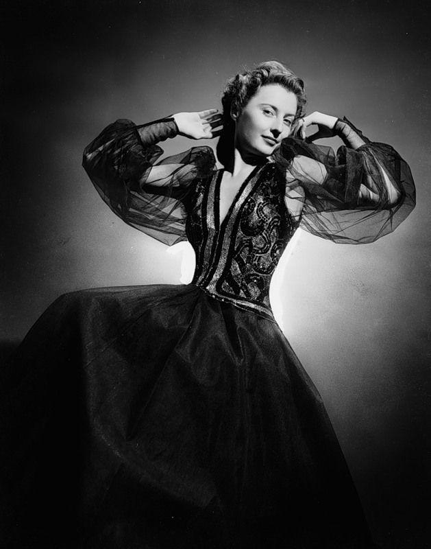 Барбара Стэнвик фото 18165. Биографии, фотографии, видео, фильмы, актрисы 20 века
