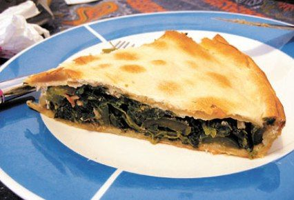 Tarta de acelga: Recipe, Recipe, Preparar Tarta, De Todareceta Es, Recipes, De Acelga, How To Prepare, Pie, Recetas Picnics