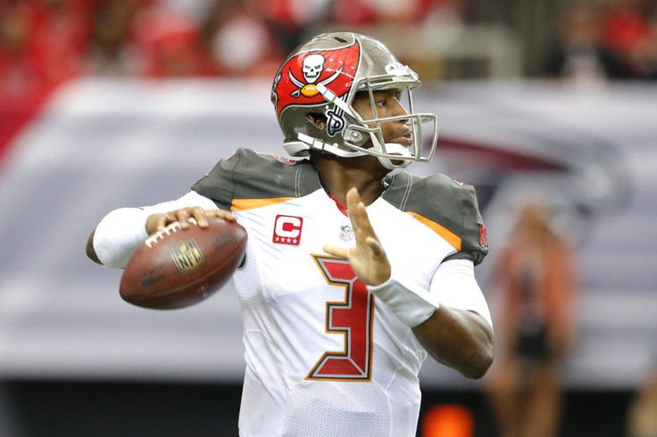 Will Jameis Winston lead Bucs to a Super Bowl soon? = For the second year in a row, a quarterback from the NFC South is on the cusp of making his Super Bowl debut. On the heels of Cam Newton's arrival on…..