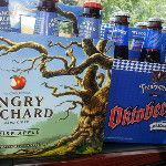 Happy #friday to me! @FB1862 @AngryOrchard: Happy Friday, Fb1862 Angryorchard