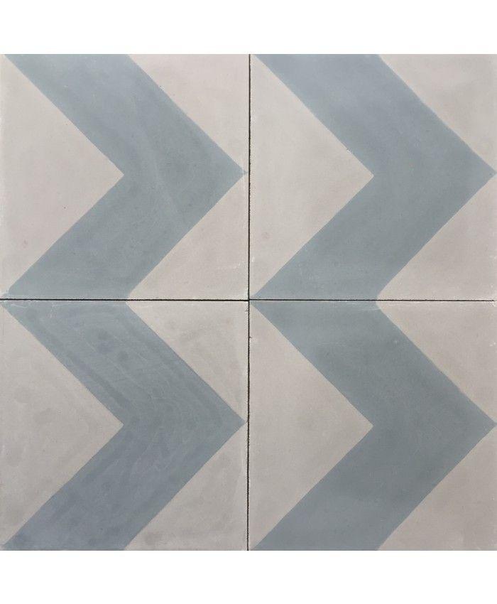 124 best Interiors ¦ Cement Tiles images on Pinterest   Cement ...
