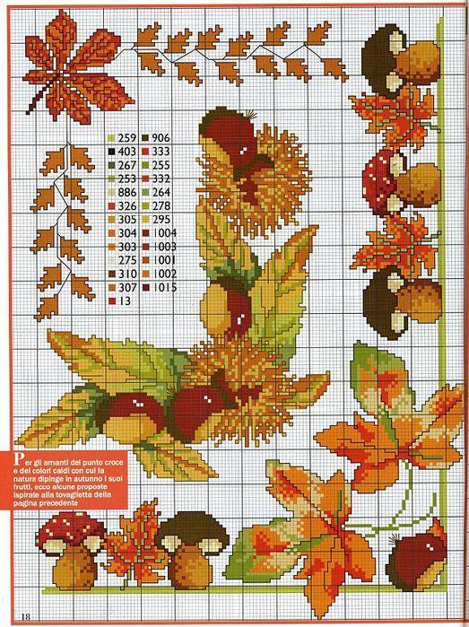 otoño 2                                                                                                                                                                                 Más
