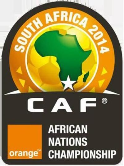 Zimbabwe and Morocco qualify for quarter final in CHAN 2014