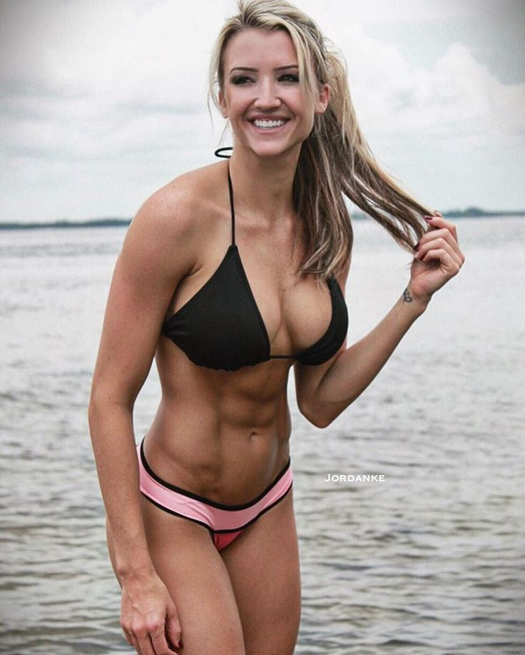 41 Best My Work With Smith Tracey Images On Pinterest: 6843 Best Fitness Babes Images On Pinterest