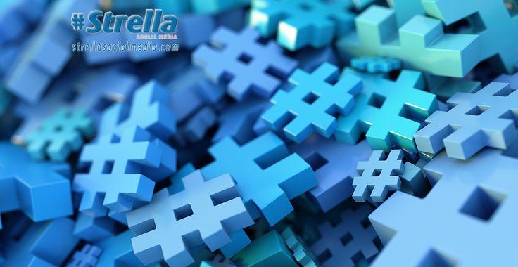 #Stop #Overusing #Hashtags http://bit.ly/StopOverusingHashtags #Strella