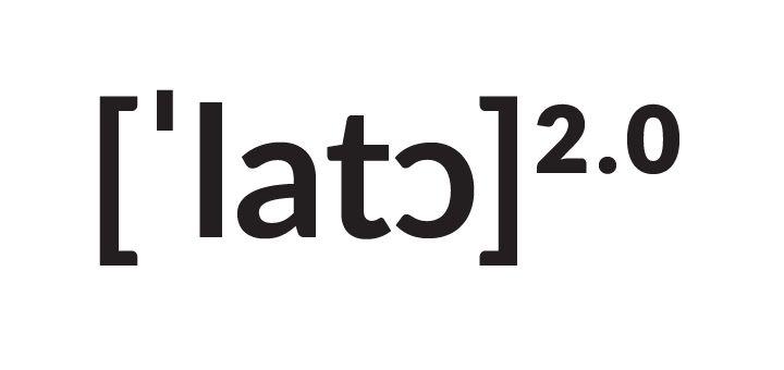 Lato 2.0