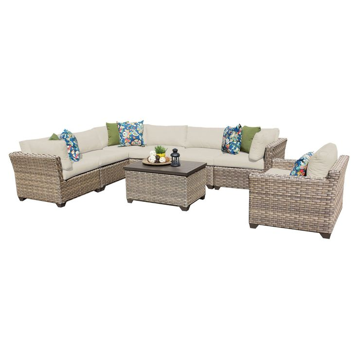 17 Best Ideas About Recover Patio Cushions On Pinterest