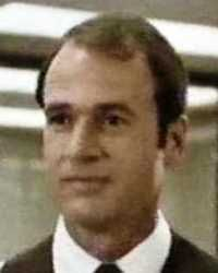 Jack Bannon
