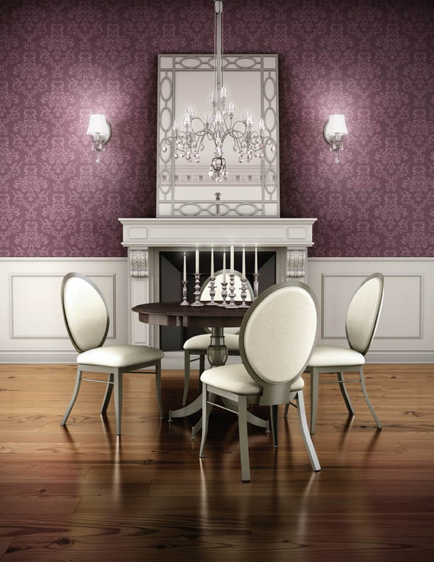 Dining Room Furniture Store Collection Awesome Decorating Design