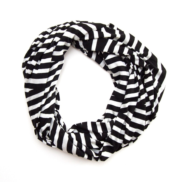 75 Best Images About All Types Of Scarves On Pinterest