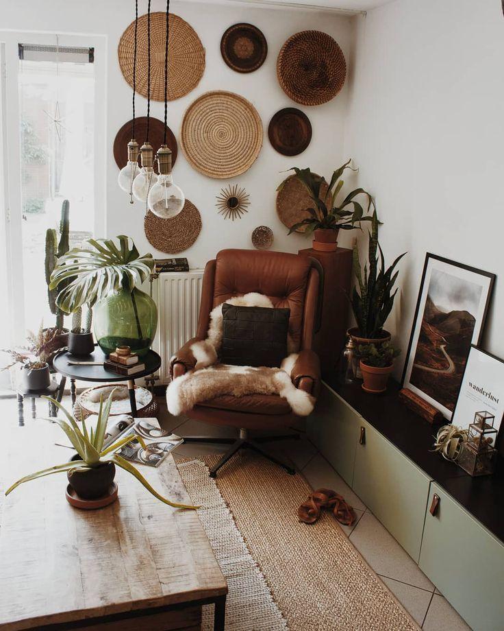 Декор квартиры своими руками фото и описание