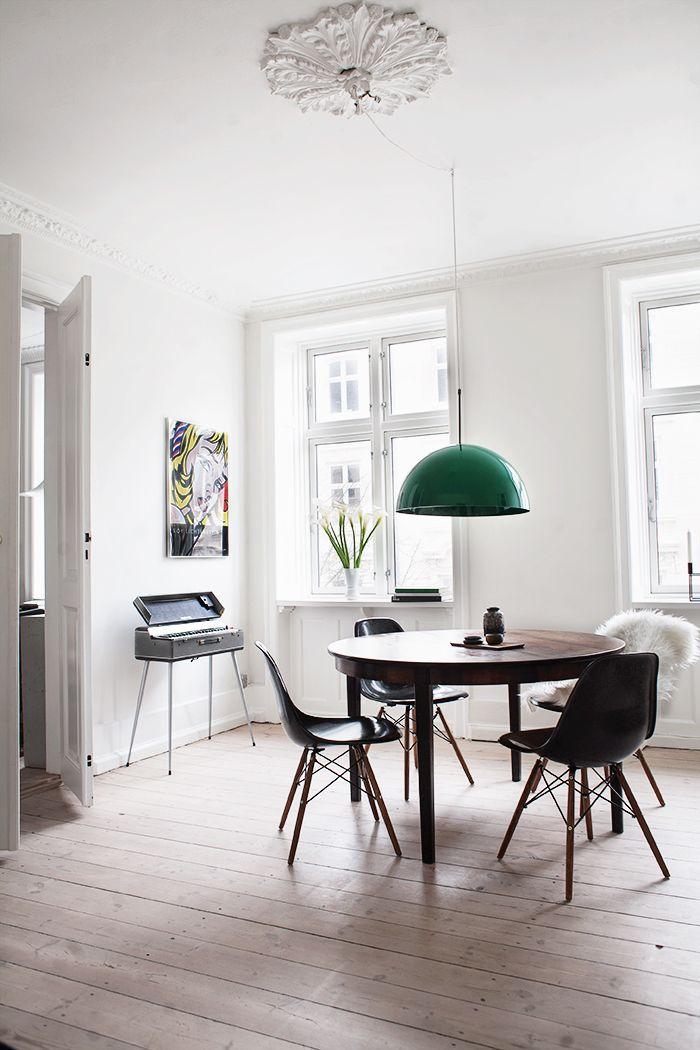 17 besten lámparas Bilder auf Pinterest - möbel boer küchen