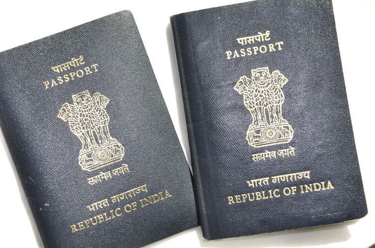 Passport is required for your foreign travel, Travel to Norway, travel to Spain, the single most important document you will need is the passport. So, simply visit itssoquick.com to get all passport-related services.