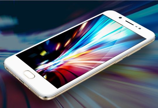 VIVO V5s with 4GB RAM, 64GB internal stroage and 20MP camera. No matter what time of the day, with vivo v5s moonlight glow your beauty will shine through. to know more details, log on to imastudent.com